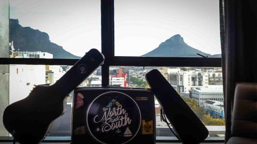 Cape Town-5
